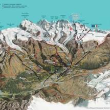 Panorama Alp