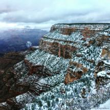 Grand Canyon II.