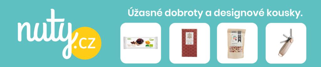 nuty.cz