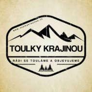 ToulkyKrajinou.cz